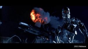 Bakal Seperti Apa Terminator Kembali di Tangan James Cameron?