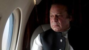 Nawaz Sharif 3 Kali Jadi PM Pakistan, 3 Kali Juga Digulingkan