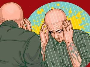 Linkin Park, Musik, dan Spiritualitas