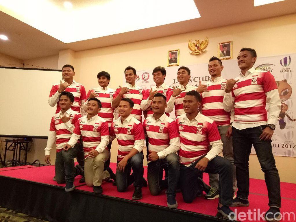 Lokasi Venue Rugby Seven Akan Dipindah