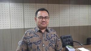 Sudirman Said Masuk Radar PKS di Pilgub Jateng