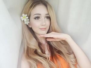 Punya Wajah Secantik Barbie, Kok Bisa Gadis Ini Malah Sulit Dapat Pacar?