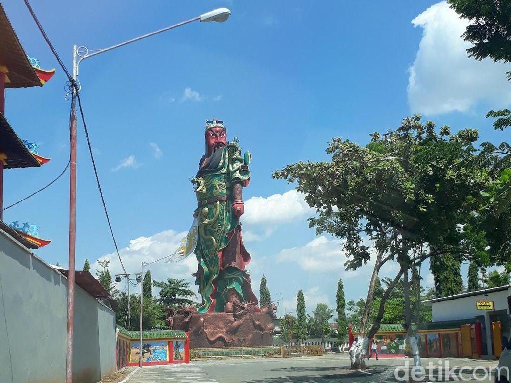 Ketua MPR RI Diminta Maaf Soal Patung, ini Jawaban PAN Jatim