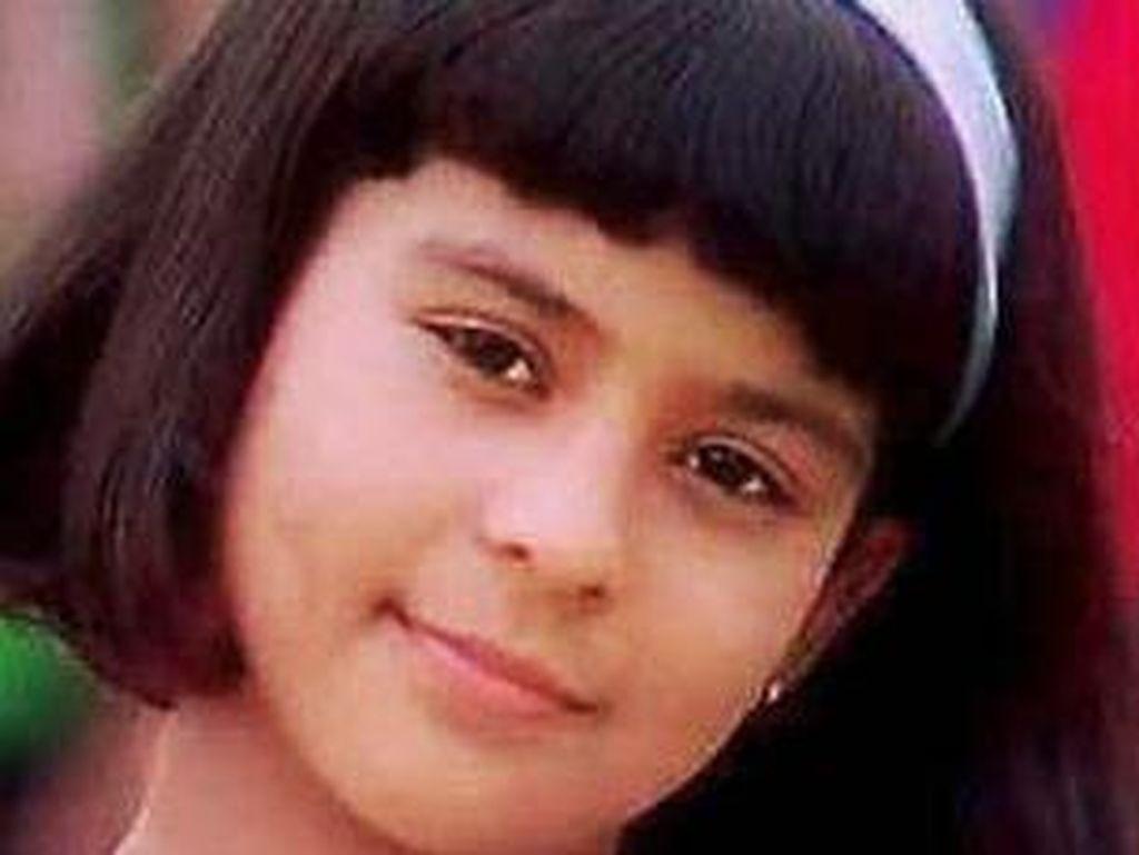 Setelah 19 Tahun, Ini Perubahan Drastis Anjali Cilik di Kuch Kuch Hota Hai