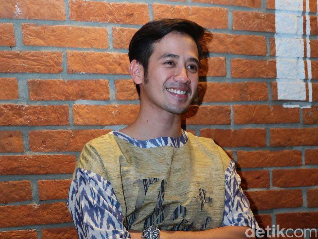 Pusing dengan Pemasukan Imbas Corona, Tarra Budiman Potong Gaji Karyawan