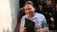 Tentang Kasus Dugaan Penipuan CPNS Anak Nia Daniaty