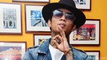Perjalanan Young Lex di Musik Hiphop hingga Dikenal Kontroversial
