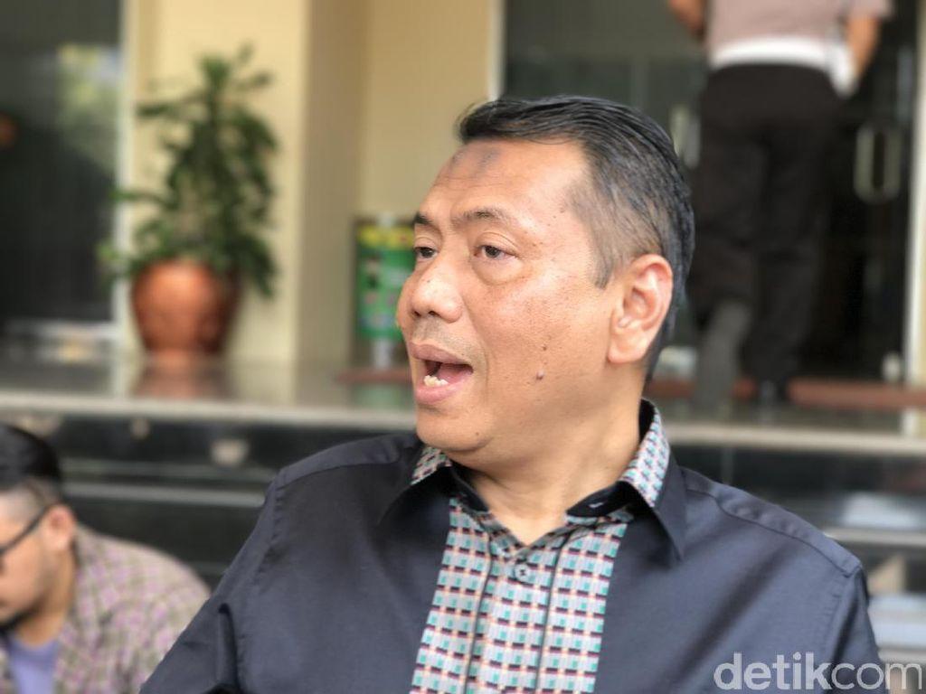 Kata Pengacara soal 2 Kasus Habib Rizieq yang Masih Diproses Polisi