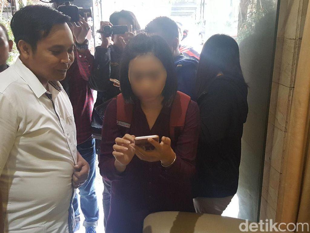 Ibu-ibu di Malang Jadi Korban Penipuan Investasi Bodong