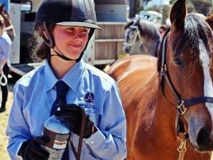 Gadis 19 Tahun di Australia Meninggal Terlindas Banteng di Peternakan