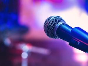 Keren! Video Bocah Nyanyi Lagu Whitney Houston Ini Jadi Viral