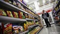 Rencana Buruh Boikot Produk Indomaret Jadi Nggak Sih?