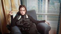 Asmara Abigail Sebut Alasan Korban Virus Corona Italia Meningkat Pesat
