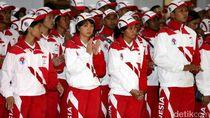 Menpora Jamin Tak Ada Penumpang Gelap di SEA Games 2019