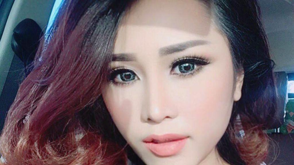Ini Imel Vilentcia, Makeup Artist yang Sulap Artis Indonesia Jadi Barbie