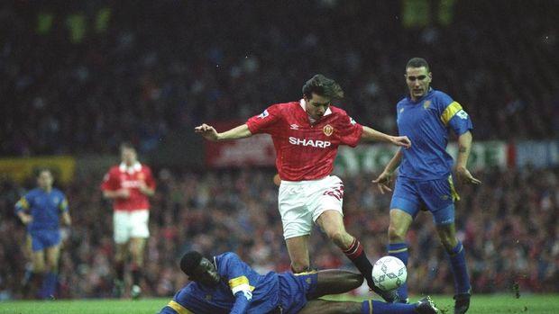 Premier League, 25 Tahun Kemudian