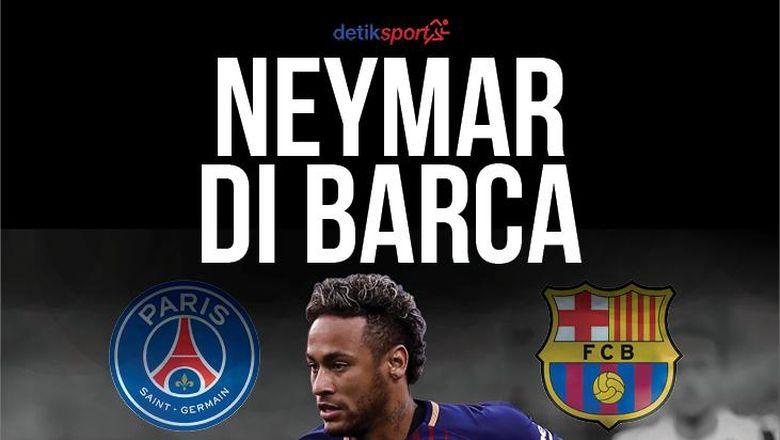 Liga Spanyol Pekan Ke 11