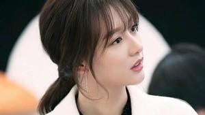 Imutnya Kebangetan, Gadis Korea Ini Bikin Netizen Mupeng