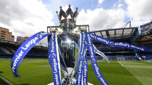 Bellamy Tak Pernah Seantusias Ini Menjelang Musim Premier League