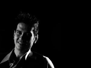 Ryan Thamrin Sudah Lama Mundur dari DR OZ Indonesia