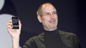 Cara Sukses Steve Jobs Membangun Bisnis Apple