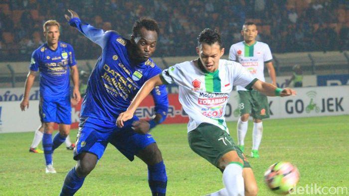Foto: Wisma Putra/detikSport