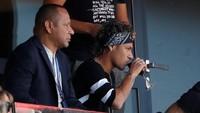Barca Takkan Merana Ditinggal Neymar
