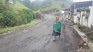 Desa Ranupani, Bukti Harmonisnya Perbedaan di Kaki Semeru