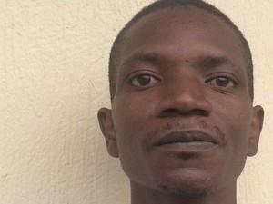 Ketika Seorang Pria Korban Pemerkosaan Angkat Bicara