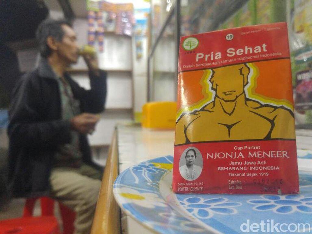 Kata Pakar Marketing Soal Nyonya Meneer yang Ditinggal Konsumen