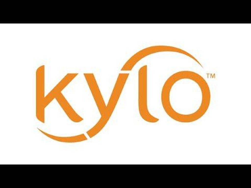 Kylo, Jawaban Open Source untuk Komputasi Awan