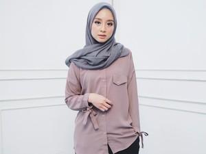Yuk, Kenalan dengan 10 Vlogger Hijab Cantik yang Populer di Indonesia