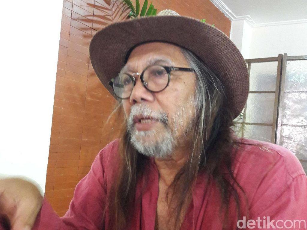 Verifikasi Keris Diponegoro Berdasar Manuskrip yang Diragukan Keasliannya