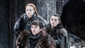 Viral Video Duel Game of Thrones dengan Lightsaber