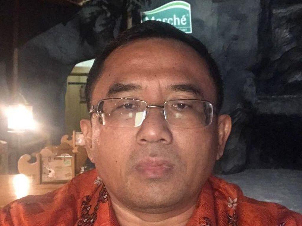 PDIP: Wayan Koster Daftar Cagub Bali, Puspayoga Tidak