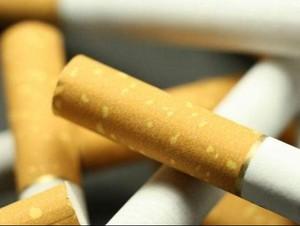 Polisi di Sydney Sita 6 Juta Batang Rokok Selundupan