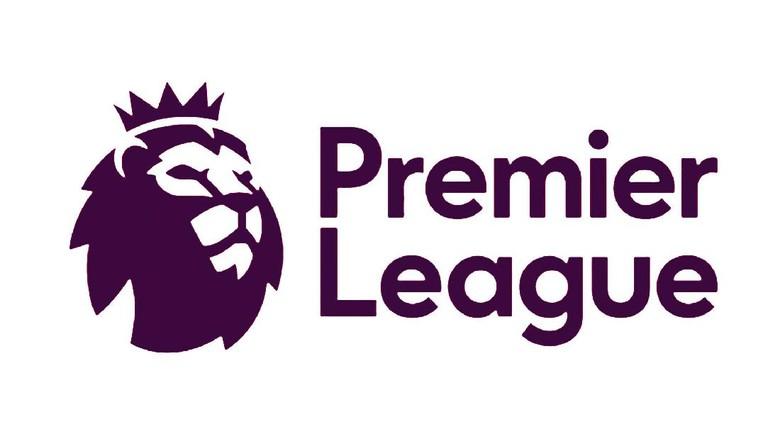 Jadwal Liga Inggris Pekan Kedelapan