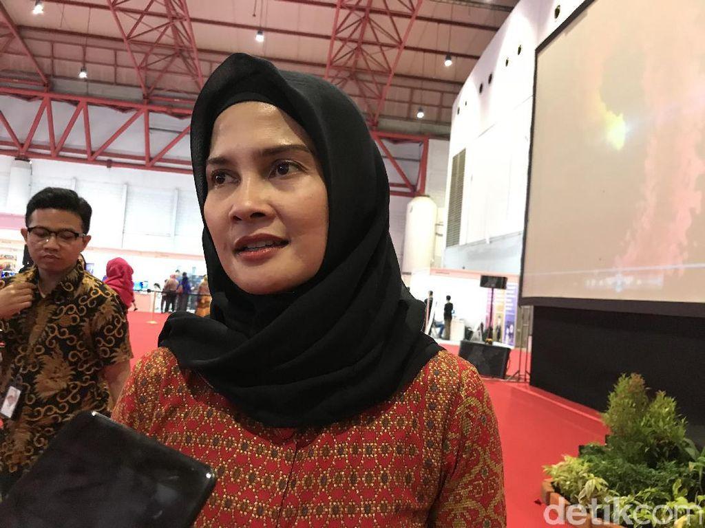 Mendagri Jualan Jokowi Dua Periode, Ini Kata Istana