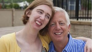 Pria AS Bangun Taman Bermain Rp 678 M Untuk Putrinya yang Difabel