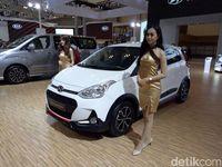5 City Car Terbaik di Indonesia, Apa Saja?