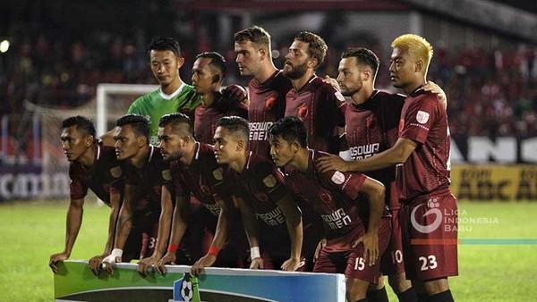 Julukan Klub-klub Liga 1 (Bagian 1)