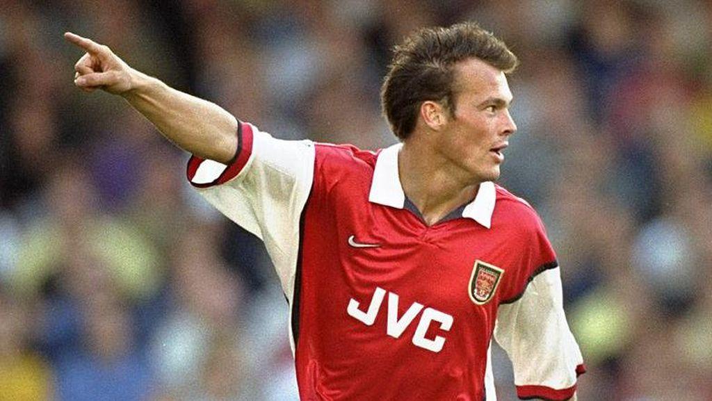 Para Pemain Arsenal yang Bikin Gol dalam Debut di Premier League