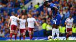 Pemain-Pemain yang Bikin Gol Bunuh Diri di Premier League 2017/2018