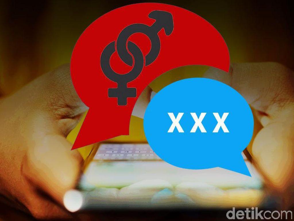 LBH di Makassar Minta UIN Alauddin Usut Teror Video Call Sex ke Mahasiswi