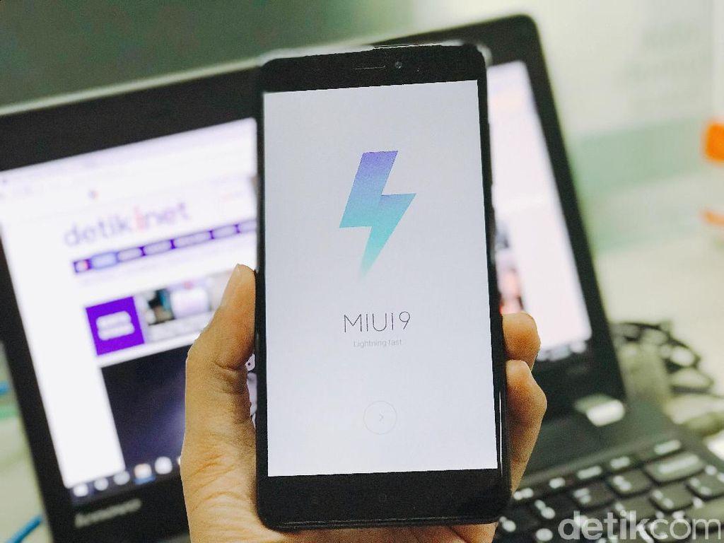 Mulai Juli, Xiaomi Setop Rilis MIUI Global Beta