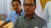Dorong Hak Angket Iriawan, PAN: Supaya Masyarakat Tercerahkan