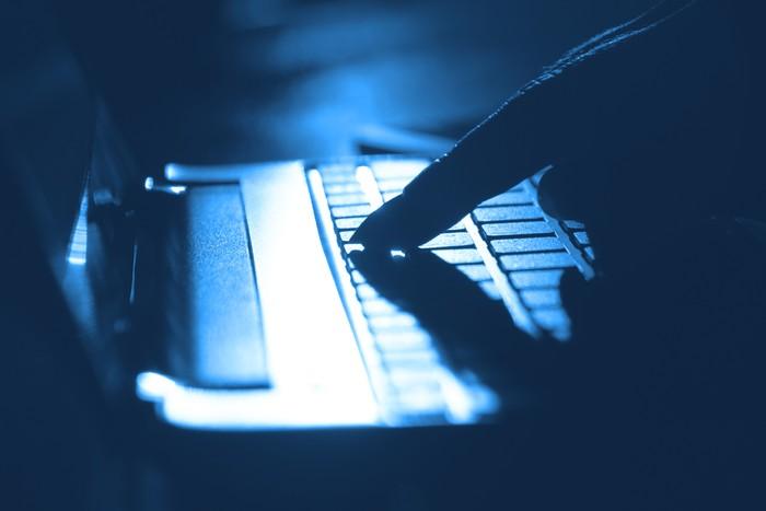 Konten Porno Paling Banyak Dilaporkan Sepanjang 2017