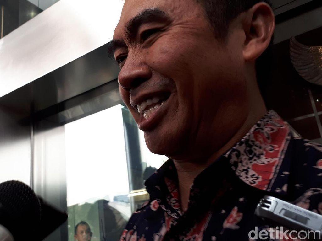 Bakal Diperiksa KPK Lagi, Wali Kota Malang Sudah Bertolak ke Jakarta