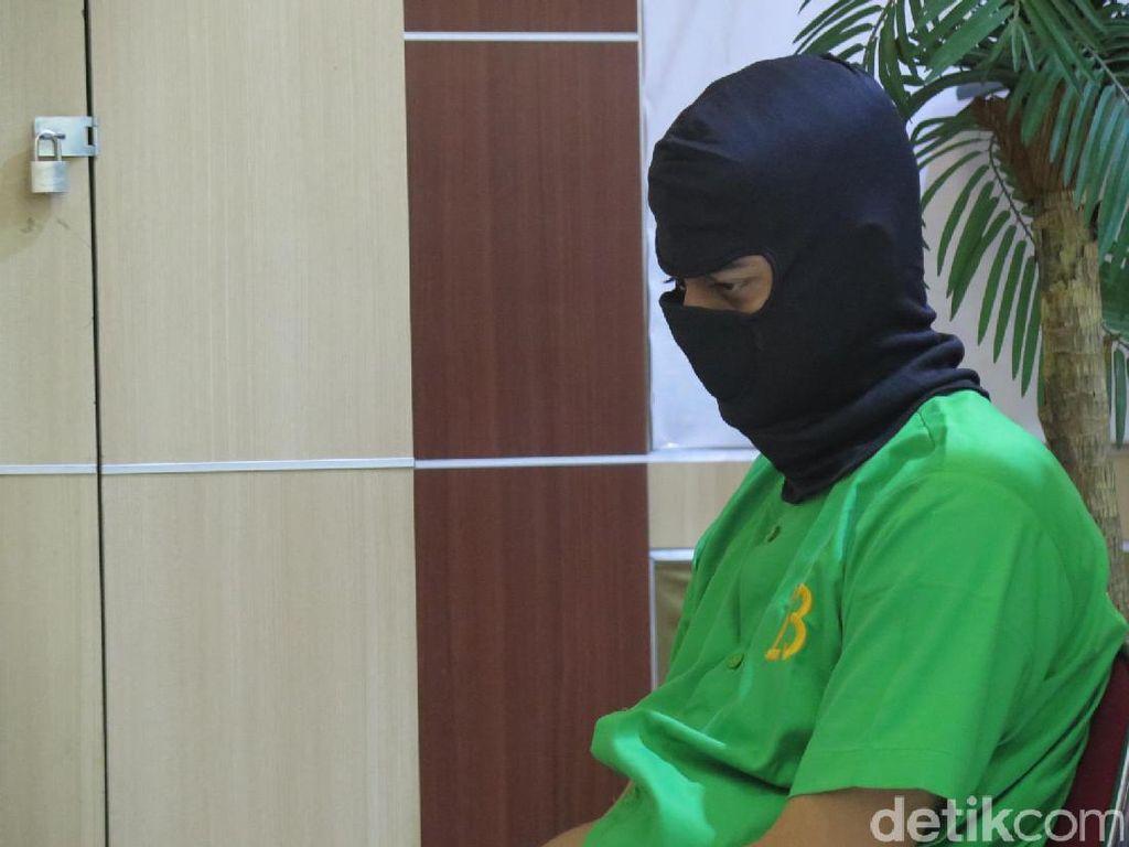 Rio Reifan Ditangkap karena Narkoba Lagi, Nani Widjaja Miris