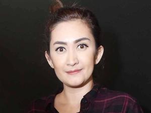 Kemarahan Nafa Urbach, Mantan Pacar Yuni Shara Resmi Nikah Lagi